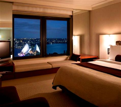 IHG Makes Major Changes To Their Best Rate Guarantee