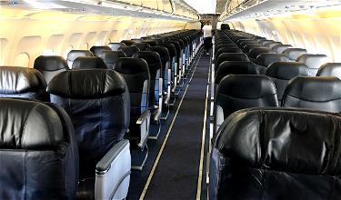Spirit Airlines Flight Attendant Goes On Shocking Rant
