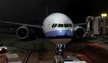 Pilots Report Mysterious Jetpack Near LAX… Again!
