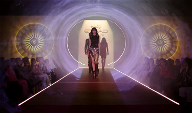 Etihad's New Fashion Focused Safety Video Is A Missed Opportunity