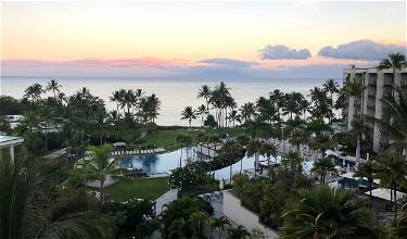 Review: Andaz Maui At Wailea