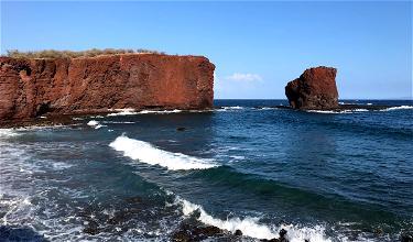 Introduction: Island Hopping Around Hawaii