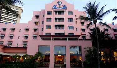 Marriott Bonvoy Member Resort Fee Wi-Fi Replacement Benefit