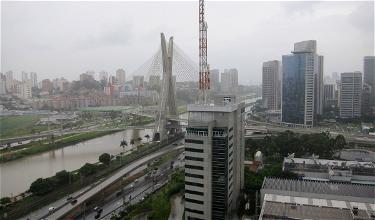 US Citizens Can Now Apply For Brazilian E-Visas