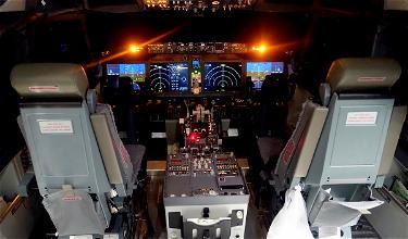 Etihad Pilots Will Soon Be Operating Emirates Flights