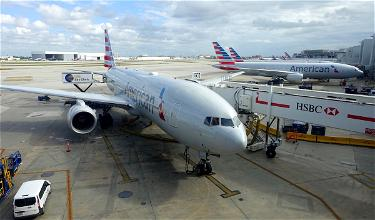 Why I Avoid Fort Lauderdale Airport (Vs. Miami)