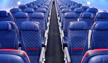 Delta Expands Basic Economy Awards To All US & Canada Flights