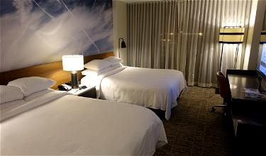 Should You Tip Hotel Housekeeping? How Much?