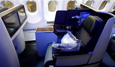 Man Jailed For Harassing & Humiliating Qatar Airways Cabin Crew