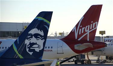 Alaska Airlines Adding Basic Economy, Increasing Fees For Ticket Changes