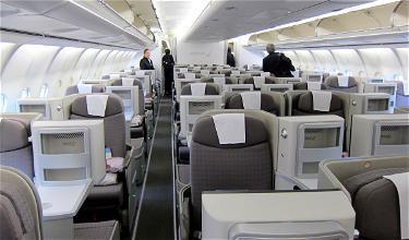 FAQs On Iberia's Insane 90K Avios Promotion