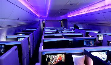 79 Year Old Delta Flight Attendant Fired In Bizarre Case
