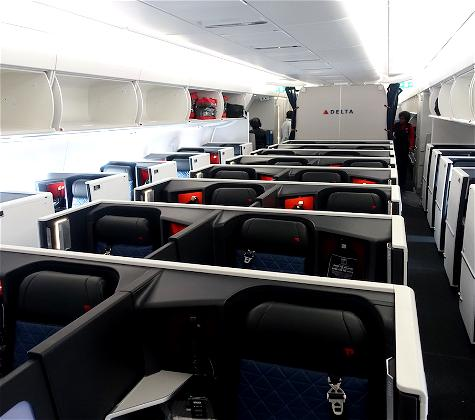 Huge Limited Time Delta Amex Welcome Bonuses (Last Chance)