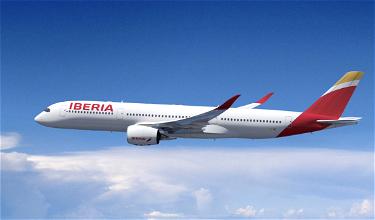 Iberia Plus Selling Avios With 50% Bonus