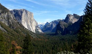 Tips To Save Money When Visiting US National Parks