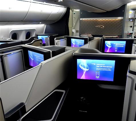 British Airways Selling Avios With Up To 50% Bonus