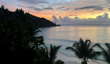 Review: Four Seasons Seychelles
