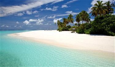 Details: Daily Getaways Travel Deals Return In 2021