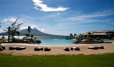 Park Hyatt St. Kitts: Best Current Promotions