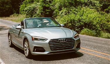 Silvercar Closing All Airport Locations, Moving To Audi Dealerships