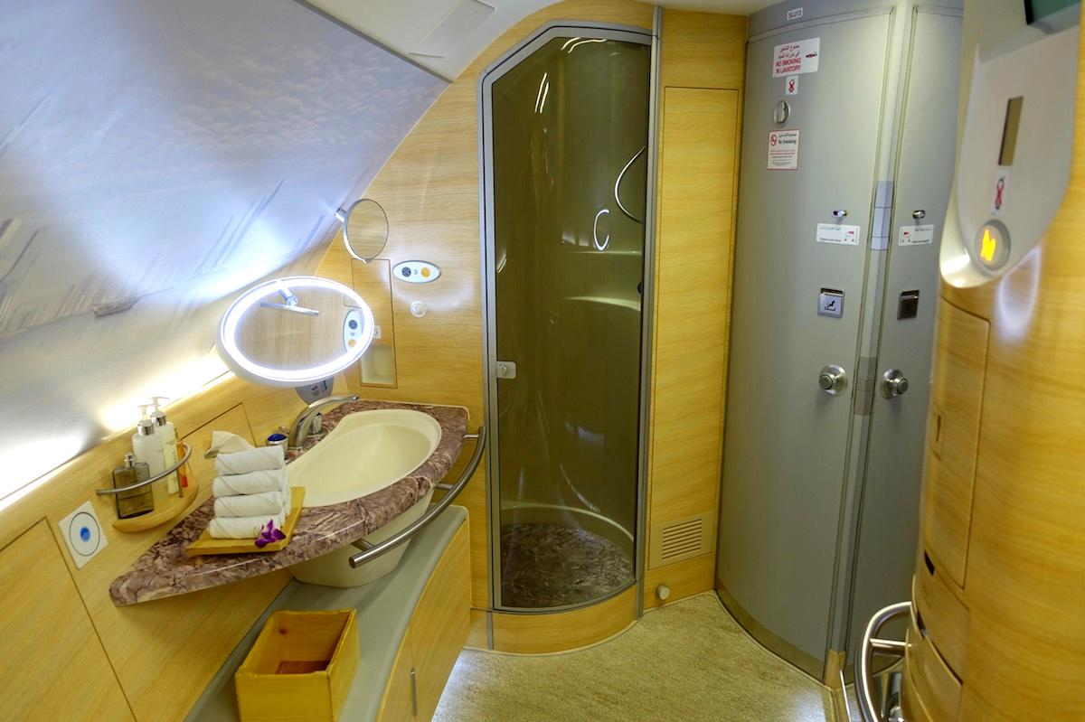 Emirates Skywards Selling Miles With 40% Discount