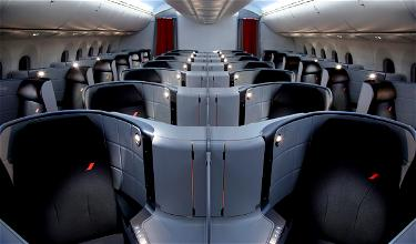 How To Transfer Capital One Miles To Airline Partners