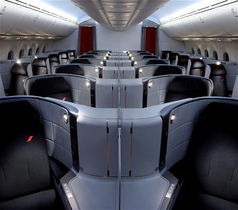 Buy Air France-KLM Flying Blue Miles With 80% Bonus
