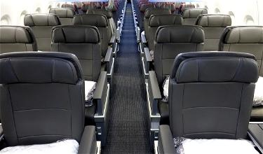 Will American Airlines Change How Elite Upgrades Work?