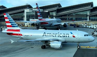 American Airlines' New (Worse) Schedule Change Policy