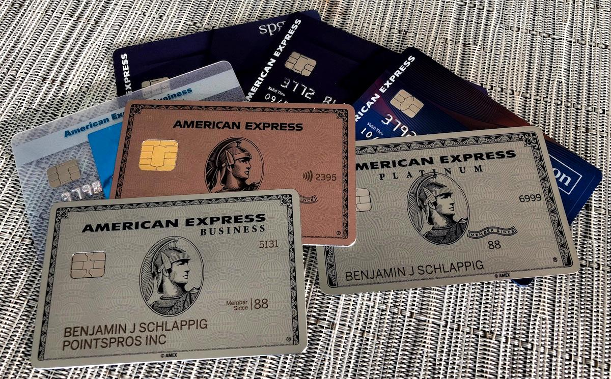 What Is Amex Pay Over Time, And Should You Enroll?