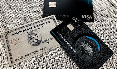 Credit Card Application Rules By Bank (2021)