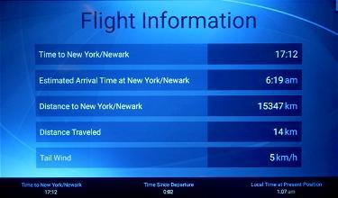 Would I Take The World's Longest Flight Again?