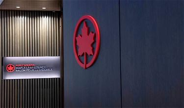 How To Use Air Canada Aeroplan Miles