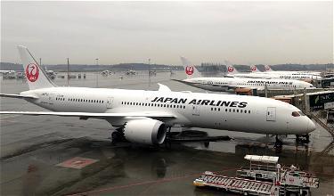 Japan May Restart Tourism In April 2021