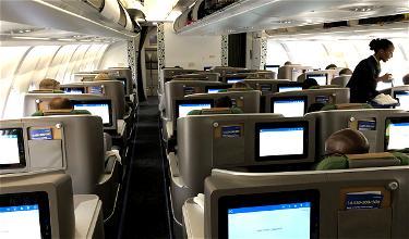 RwandAir Plans To Launch New York Flights In 2021