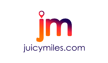 How To Use Juicy Miles To Find Award Space (Plus A Special Promo)