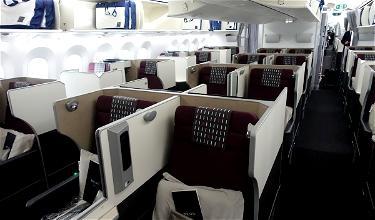 British Airways Partner Award Devaluation: Frustrating & Strange
