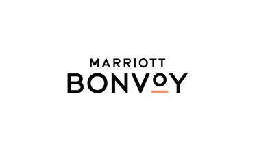 Bonvoy: Marriott's Global Marketing Officer Resigns