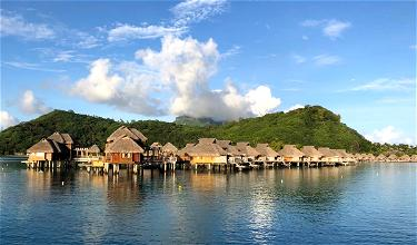 French Polynesia Adds Tiered Health Fee Based On Vaccination Status