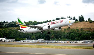 Shocking Ethiopian Airlines Safety Allegations