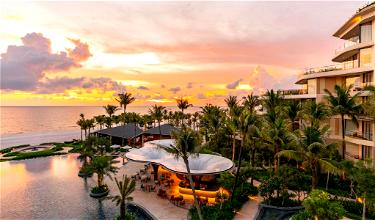 How The Benefits On The IHG Premier Card Work