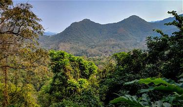Introduction: Vietnam, Laos, & Cambodia