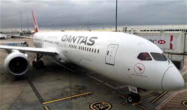 Finally: Australia & New Zealand Launch Quarantine-Free Travel Bubble