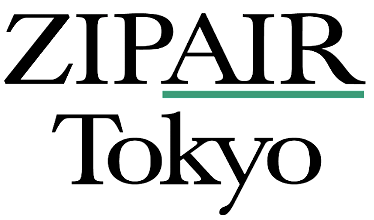 Details Of ZIPAIR Tokyo, Japan Airlines' New Low Cost Carrier
