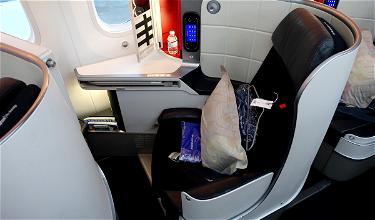 Buy Air France-KLM Flying Blue Miles With 100% Bonus
