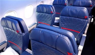 Delta Status Challenge: Why This Is The Perfect Time To Request One