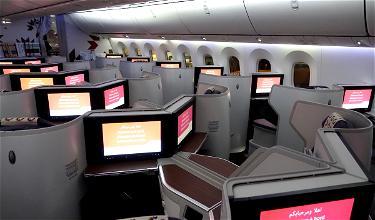 Royal Air Maroc Launching Flights To Beijing