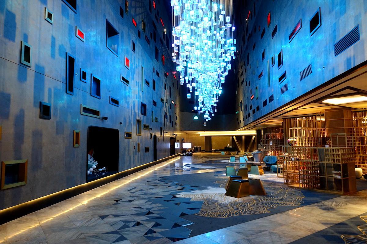 My Emirates Pass: Save Money In Dubai