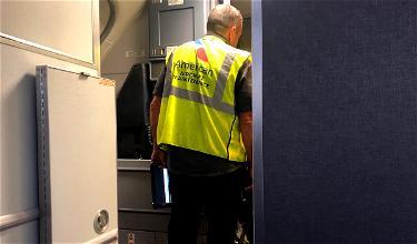 American Maintenance Delays: Which Are Legitimate?