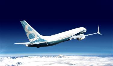 Boeing 737 MAX Cleared By European Regulators